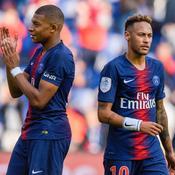 Le journal du mercato : Real Madrid, une enveloppe de 372 millions pour Mbappe ou Neymar ?