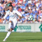 Le journal du mercato : Ronaldo annoncé partant du Real