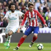 Le journal du mercato : Simeone demande à Griezmann de rester à l'Atlético