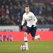 Le journal du Mercato : Tottenham veut toujours Adrien Rabiot