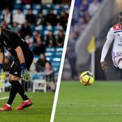Le journal du mercato : un fils Zidane pisté en Ligue 2, la préférence d'Aulas pour Ndombélé