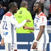 Le journal du mercato : Zidane en pince pour les Lyonnais