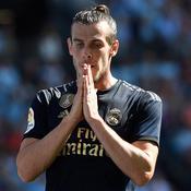 Bale, Balotelli, Coutinho… Les infos mercato à retenir ce samedi