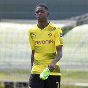 Dembélé, Mbappé, Draxler : les 3 infos mercato à retenir ce jeudi