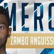 Zambo-Anguissa, Mina, Rakitic... les infos mercato à retenir ce jeudi 9 août