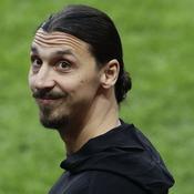 Ibrahimovic, Sneijder, Draxler : les 3 infos mercato à retenir ce dimanche