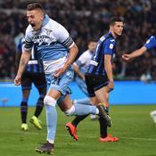 Milinkovic-Savic, Dybala, Bale... les infos mercato à retenir ce mardi