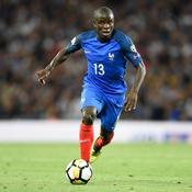 Kanté, Ronaldo, Bielsa: Les 3 infos mercato à retenir de ce vendredi
