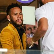 Neymar, Pogba, Bakker... les 3 infos mercato à retenir ce dimanche
