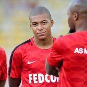 Mbappé, Dembélé, Coutinho : les 3 infos mercato à retenir ce jeudi