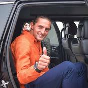 Rabiot, Neymar, Pogba : les 3 infos mercato à retenir ce dimanche