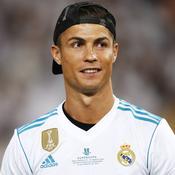Ronaldo, Di Maria, Coutinho : les 3 infos mercato à retenir ce mercredi