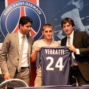 Leonardo «proche d'un retour» dans le foot ? Le PSG y songerait aussi