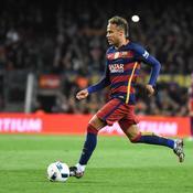 Les deux Manchester se chamaillent et rêvent de Neymar