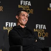 Lewandowski, Rabiot, Ronaldo : les 3 infos à retenir dimanche