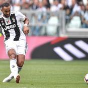 Medhi Benatia a quitté la Juventus pour le Qatar pour des raisons religieuses