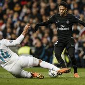Neymar, Dybala, Cristiano Ronaldo... Les 3 infos mercato à retenir ce samedi