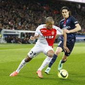Monaco serait prêt à vendre Mbappé en 2018... mais pas au PSG