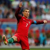 «N'importe quel club aimerait avoir Ronaldo»