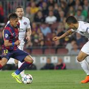 Neymar au PSG : les cinq arguments qui séduisent le Brésilien