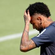 Neymar, l'épilogue du feuilleton en questions