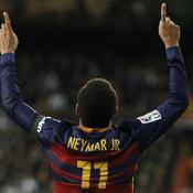Neymar, Lavezzi, Diego Costa : les trois infos à retenir ce vendredi
