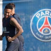 Neymar : le PSG et Barcelone «plus proches d'un accord»