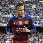 Neymar, Pogba, Lacazette : les 3 infos à retenir ce vendredi