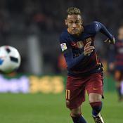Neymar, Sirigu, Griezmann : les 3 infos à retenir ce vendredi