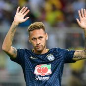 Neymar sur le départ du PSG ? Le cirque médiatique reprend en Espagne