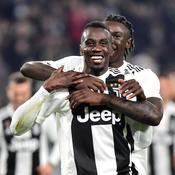 Pisté par le PSG, Matuidi donne sa préférence à la Juventus