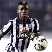 Pogba, cible n°1 de City