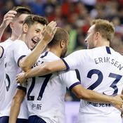 Pogba, Dybala, Sané… Les derniers dossiers chauds en Premier League