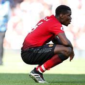 Pogba ouvre la porte à un départ : «Le bon moment pour relever un nouveau défi»