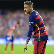 PSG : 40 millions d'euros par an pour Neymar ?