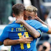 PSG : Neymar à Barcelone, ça chauffe