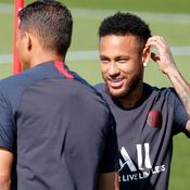 PSG: Neymar, fin de la saga et pas de départ à Barcelone