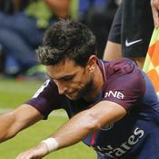 Paris SG : Pastore, clap de fin ?