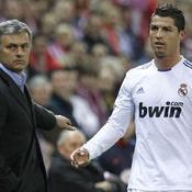 PSG, Ronaldo et Mourinho dans le viseur ?