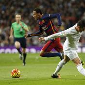 Quand Neymar se sert du Real Madrid pour être augmenté