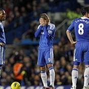 Quel avenir pour Torres ?