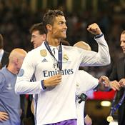 Qui peut s'offrir Cristiano Ronaldo ?