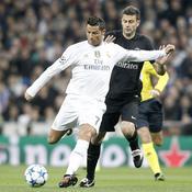 Ronaldo au Paris SG : la mission devient impossible