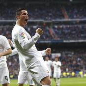 Ronaldo, Ibrahimovic, Batshuayi : les 3 infos à retenir ce samedi