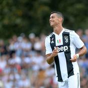La Ligue 1 vend, les champions du monde stables, l'exception Ronaldo... Le bilan du mercato