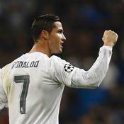 Ronaldo veut «rester au Real» et refroidit les ardeurs du PSG