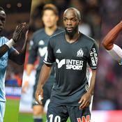 Sagna, Diarra, Evra… 5 joueurs qui ne coûteront rien lors du mercato