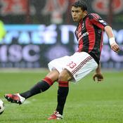 Thiago Silva au PSG ?