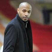 Thierry Henry, l'Amérique et New York pour rebondir ?