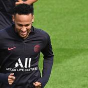 Toujours pas d'accord entre Paris et Barcelone au sujet de Neymar, mais…